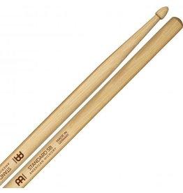 Meinl Meinl Standard 5B Drum Sticks