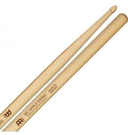 Meinl Meinl Big Apple Swing Drum Sticks