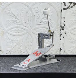 Used AXIS Shortboard Bass Drum Pedal