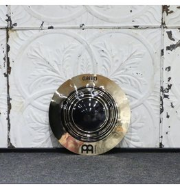 Meinl Meinl Classics Custom Dual Splash Cymbal 10in (252g)