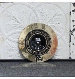 Meinl Meinl Classics Custom Dual Splash Cymbal 10in (250g)