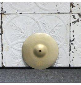 Meinl Meinl Byzance Vintage Splash Cymbal10in (230g)