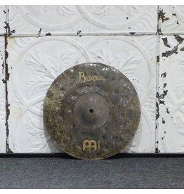 Meinl Meinl Byzance Extra Dry Splash Cymbal 12in (358g)