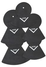 Vater Etouffoir pour cymbale Vater Pack 2 (2x Crash, 2x crash/ride 1x hi hat)