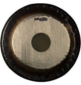 Paiste Paiste Symphonic Gong 20in