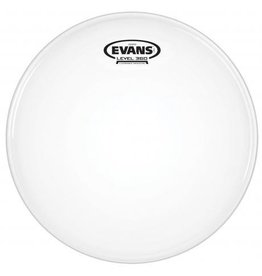 Evans Evans Genera Drum Head 14in