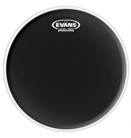 Evans Evans Onyx Drum Head 14in