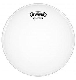Evans Evans G12 Coated Drum Head 14in