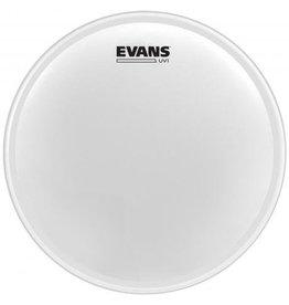 "Evans Evans UV1 Drum Head 14"""