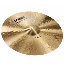 Paiste Paiste Formula 602 Modern Essentials Crash Cymbal 20in