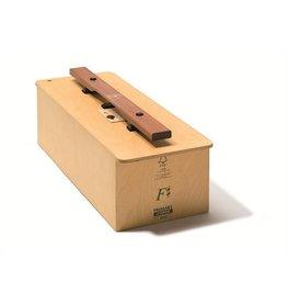 Sonor Lame en bois Sonor Orff basse (FA#)
