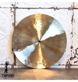 Dream Dream Pang Chinese Cymbal 18in