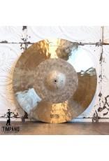 Dream Dream Eclipse Ride Cymbal 21in