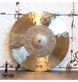 Dream Dream Eclipse Ride Cymbal 21in