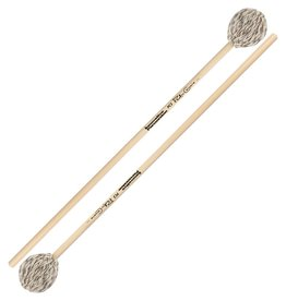 Innovative Percussion Innovative Percussion Pedro Carneiro Marimba Mallets IP-PC3 General / Medium Soft