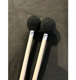 BMV Mallets Orff BMV Alto Xylophone Mallets