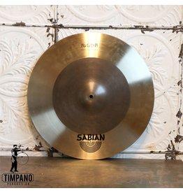 Sabian Sabian Cymbal XSR 19po prototype