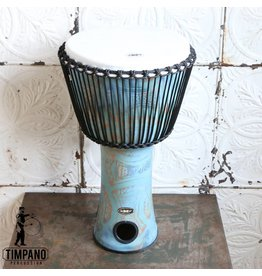 GMP GMP Djembe Air Dum 14po rope, synthetic skin