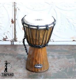 GMP Djembe GMP Antique Finish 30cm