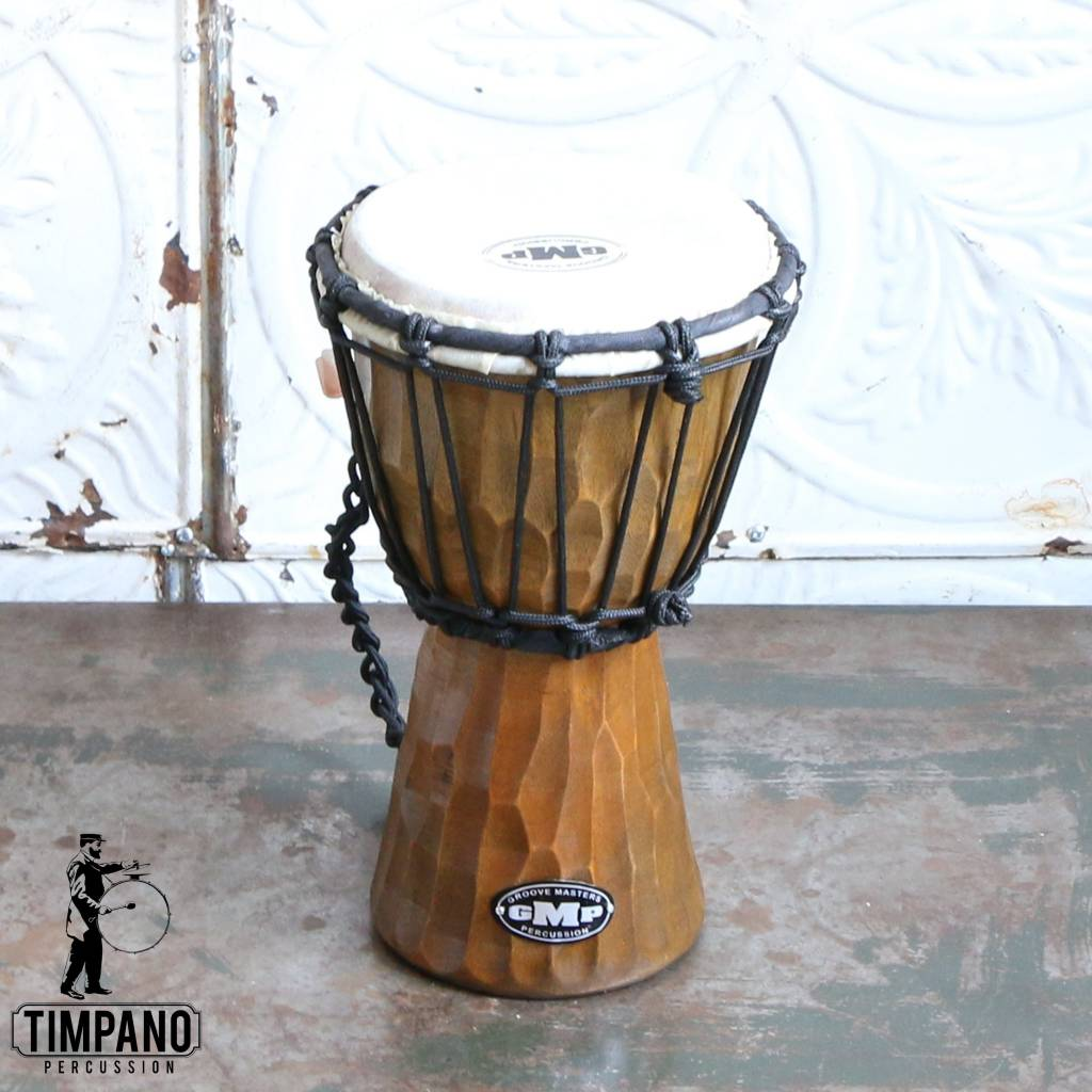 GMP GMP Djembe Antique Finish 30cm