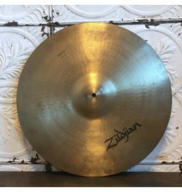 Zildjian Cymbale ride usagée Zildjian Avedis Rock 20po