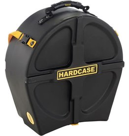 Hardcase Hardcase 13in Snare Drum Case
