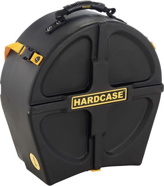 Hardcase Hardcase 13in Snare Drum Case