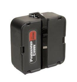 Protechtor Etui de caisse claire Protechtor GP-PC1406SD 14X6po