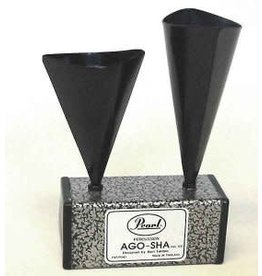Pearl Shaker Pearl Agosha