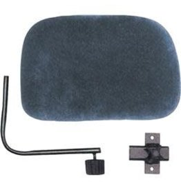 Roc-N-Soc Roc-N-Soc backrest blue