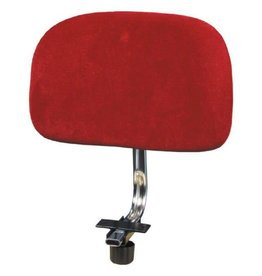 Roc-N-Soc Roc-N-Soc backrest red