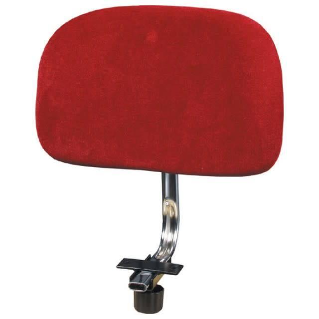 Roc-N-Soc Roc-N-Soc backrest red