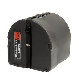 Protechtor Protechtor Bass Drum Case 18X14in