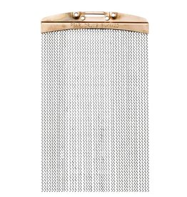 Pearl Pearl Snare Wire 42 spirales