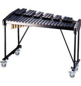 Musser Xylophone Musser lames en kelon 3 ocatves M41