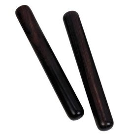 Gon Bops Gon Bops Rosewood claves