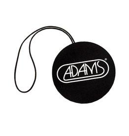 Adams Adams timpani muffler