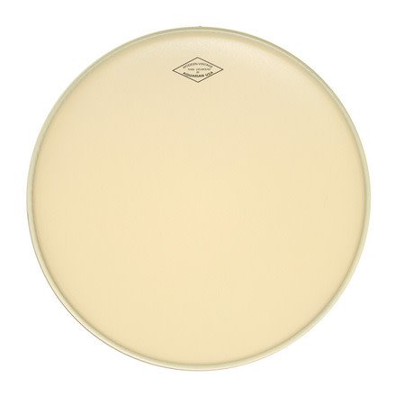 Aquarian Aquarian Modern Vintage Thin Drum Head 16""