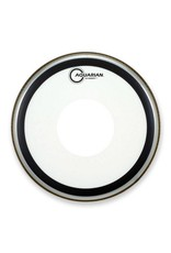 Aquarian Aquarian Hi Energy Drum Head 14""