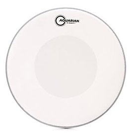 Aquarian Aquarian Hi-Velocity Coated Drum Head 14in
