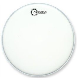 Aquarian Aquarian Texture Coated Drum Head 13""