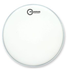 Aquarian Aquarian Texture Coated Response 2 Drum Head 16""