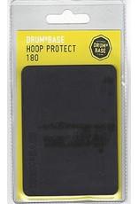 Drum N Base Hoop Protector 180