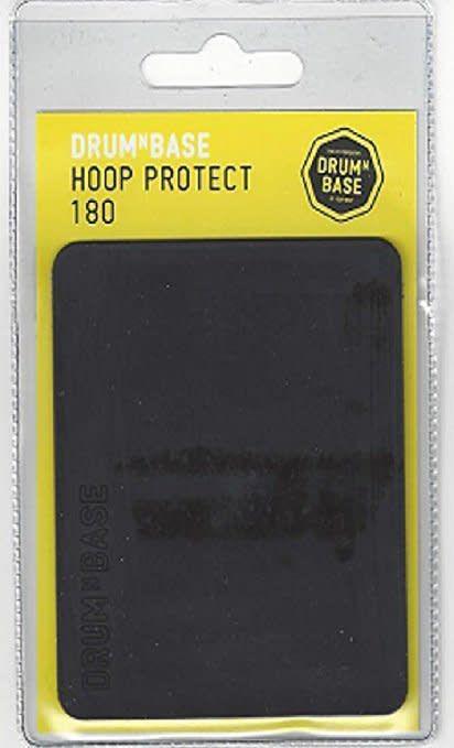 Drum N Base Drum N Base Hoop Protector 180
