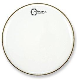 Aquarian Aquarian Classic Clear Snare Side Drum Head 14in