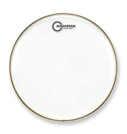 Aquarian Aquarian Classic Clear Drum Head 14in