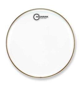 Aquarian Aquarian Classic Clear Drum Head 14in