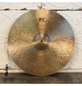 """Zildjian Zildjian Kerope Medium Ride Cymbal 20"""""""