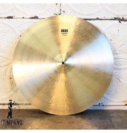 "Sabian Sabian HH Vanguard Ride Cymbal 21"""