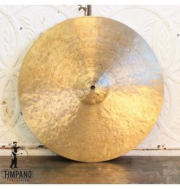 Istanbul Agop Istanbul Agop 30th Anniversary Crash Cymbal 18in